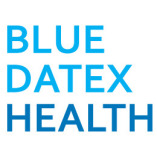 BlueDatex Health GmbH