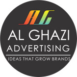ADVERTISING COMPANIES IN DUBAI | ADVERTISING AGENCY IN DUBAI