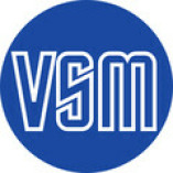 Kiếm Tiền Online Tại VSM