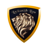Locksmith Lion