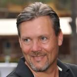 Christoph E. Schwarz