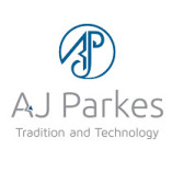 AJ Parkes & Co Pty Ltd