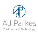 AJ Parkes & Co Pty Ltd