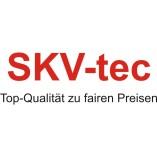SKV-tec GmbH