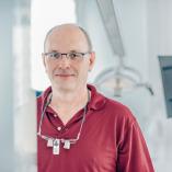 Zahnarzt Würzburg | Dr. Thorsten Treiber