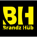 BrandzHub