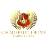 Chauffeur Drive Yarra Valley, Melbourne