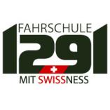 Fahrschule 1291