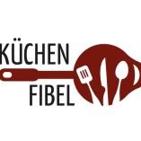 kuechenfibel.com