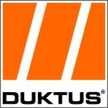 DUKTUS GmbH