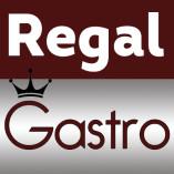 Regal Gastro GmbH