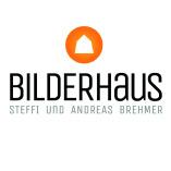 BilderHaus