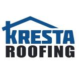 Kresta Roofing