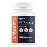 UltraKeto Advanced