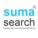 Sumasearch