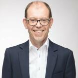 Peter Reichwein