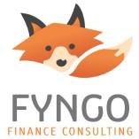 FYNGO - Finance Consulting logo