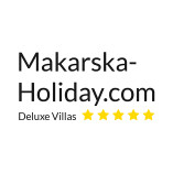 Makarska Holiday