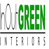 In Out Green Interiors