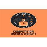 Competition Emergency Locksmith