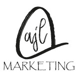 AJL Marketing