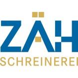 Schreinerei Zäh GmbH & Co.KG