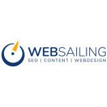 Websailing