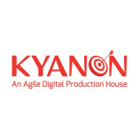 Kyanon.Digital
