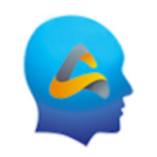 Anolytics - AI Services