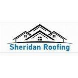 Sheridan Roofing