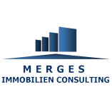MERGES IMMOBILIEN