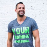 PMT - Your Training is Personal