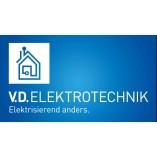 V.D. Elektrotechnik GmbH