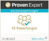 Erfahrungen & Bewertungen zu V.D. Elektrotechnik GmbH