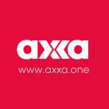 AXXA Studio