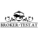 Broker-Test.at