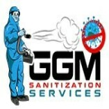 ggmservices