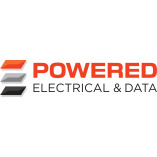 Powered Electrical & Data