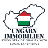 ungarn-immobilien.ch