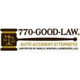 770GOODLAW, H.Q. (Alex) Nguyen Law Firm, LLC