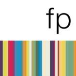 flowpaper.com - Devaldi Ltd