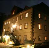 Restaurant Paschenburg