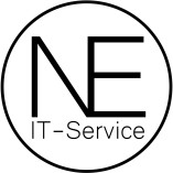 IT-Service Seligenstadt