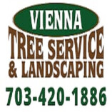Vienna Tree Service & Landscaping