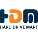 Hard Drive Mart