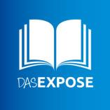 Das Expose logo