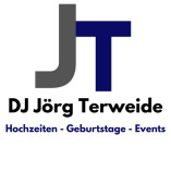 DJ Jörg Terweide