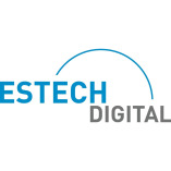 ESTECH Digital
