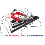 The Magnet Entertainment