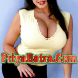 priyabatra4u